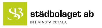 Städbolaget i Småland